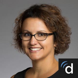 Stacey Bennett, Nurse Practitioner, Lebanon, PA