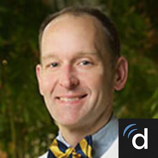 Scott Owens, MD, Pathology, Ann Arbor, MI, Michigan Medicine