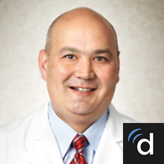 Russell Lonser, MD, Neurosurgery, Columbus, OH, Ohio State University Wexner Medical Center