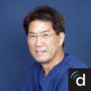 Curtis Wong, MD, Plastic Surgery, Redding, CA, Mercy Medical Center Redding