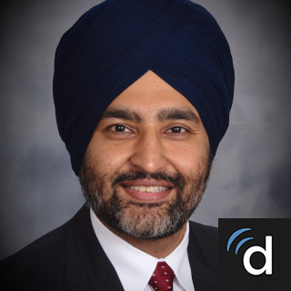 Dr  Timinder Biring, Cardiologist in Edina, MN | US News Doctors