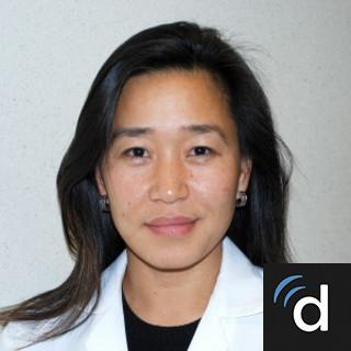 Joo Kim, MD, Internal Medicine, Boston, MA, Mount Auburn Hospital