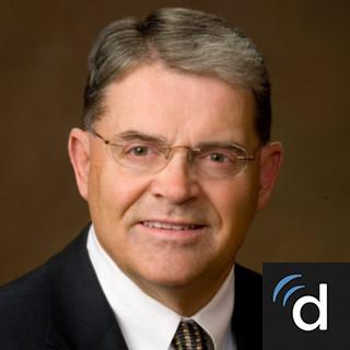Randal Gibb, MD, Otolaryngology (ENT), Payson, UT, Mountain View Hospital