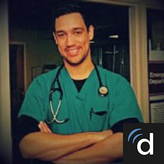 Adrian Elliot, MD, Emergency Medicine, Great Barrington, MA, Fairview Hospital