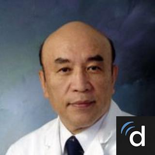 Choichi Sugawa, MD, General Surgery, Detroit, MI, DMC - Detroit Receiving Hospital