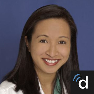 Jennifer (Domingo) Domingo-Mihalko, MD, Obstetrics & Gynecology, San Jose, CA, Santa Clara Valley Medical Center