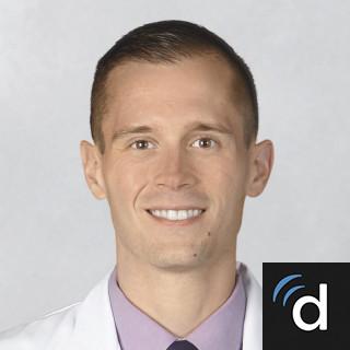 Stephen Auciello, MD, Family Medicine, Columbus, OH, OhioHealth Riverside Methodist Hospital