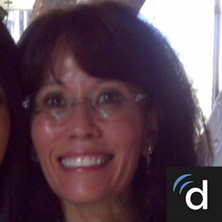 Bobbi Sipes, MD, Emergency Medicine, Fircrest, WA