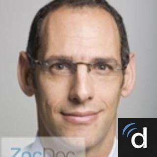 Alex Federman, MD, Internal Medicine, New York, NY, The Mount Sinai Hospital