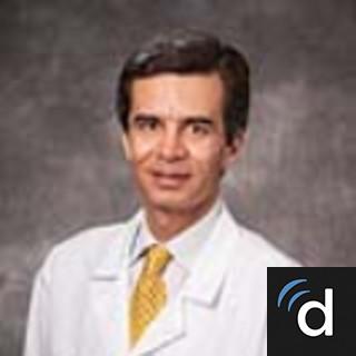 Arash Rashidi, MD, Nephrology, Cleveland, OH, Cleveland Clinic Fairview Hospital