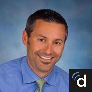 Michael Walters, MD, Emergency Medicine, Portage, WI, Divine Savior Healthcare