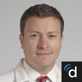 Peter Monteleone, MD, Cardiology, Austin, TX, Ascension Seton Medical Center Austin