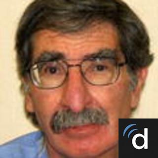 Alan Rosenberger, MD, General Surgery, Broomfield, CO, North Suburban Medical Center