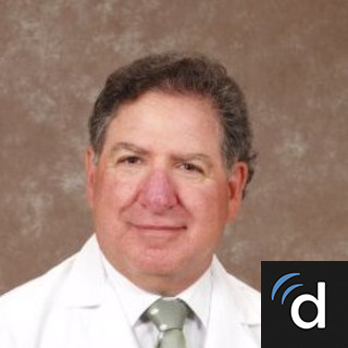 Stephen Straubing, MD, Psychiatry, Gainesville, FL