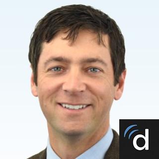 John Howard, MD, Emergency Medicine, Noblesville, IN, Riverview Health