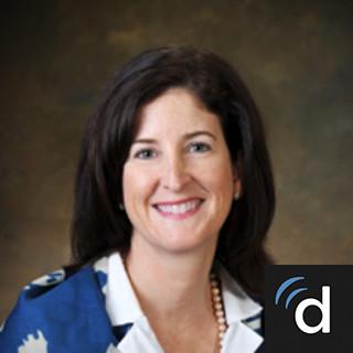 Dr  Amanda McPherson, Obstetrician-Gynecologist in Columbus