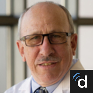 Dr  Edward Weiss, Endocrinologist in North Hollywood, CA
