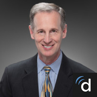 Todd Schmidt, MD, Orthopaedic Surgery, Stockbridge, GA, Piedmont Hospital