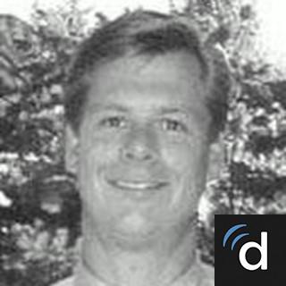 Lawrence Tremaine, DO, Family Medicine, West Linn, OR, Legacy Emanuel Medical Center