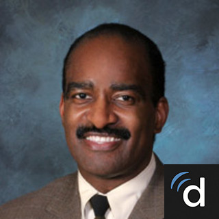 J Mark Evans, MD, Orthopaedic Surgery, Mechanicsville, VA