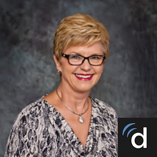 Barbara Taylor, MD, Radiology, Greensburg, IN, Decatur County Memorial Hospital
