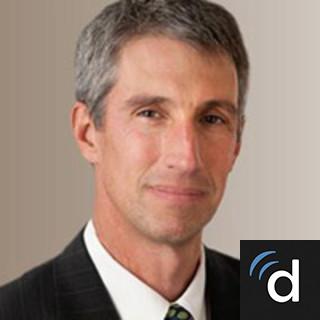 Richard Bennett III, MD, Urology, Indianapolis, IN, Community Hospital East