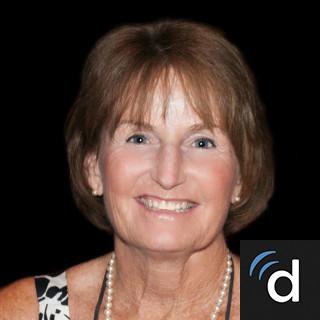 Margaret Pfister, MD, Obstetrics & Gynecology, Aurora, IL