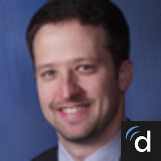 Michael Josephs, MD, General Surgery, Austin, TX, St. David's Medical Center
