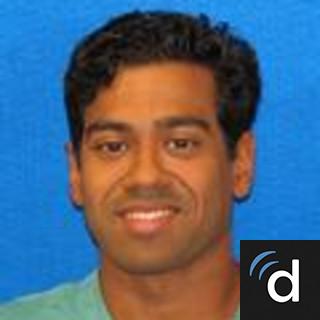 Cham Jayanetti, MD, Vascular Surgery, South Miami, FL, South Miami Hospital