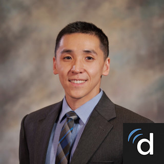 Bradley Gao, MD, Resident Physician, Cordova, TN