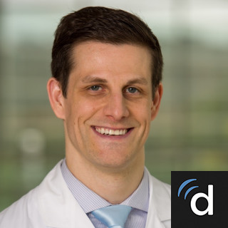 Robert Weir, MD, Resident Physician, Dallas, TX, University of Texas Southwestern Medical Center