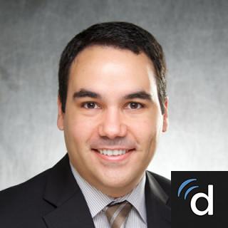 Jose Leone, MD, Oncology, Boston, MA, Dana-Farber Cancer Institute