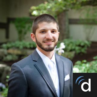 Marc Rigatti, MD, Emergency Medicine, Farmington, CT