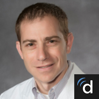 Dr  Christopher Woleben, Pediatric Emergency Medicine