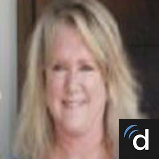 Barbara Camp, MD, Emergency Medicine, Cartersville, GA