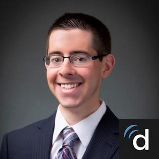 Dr  Daniel Varela, MD – Aurora, CO | Internal Medicine