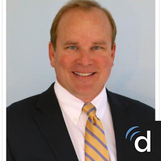 Michael Gruber, MD, Orthopaedic Surgery, Newnan, GA, Piedmont Hospital