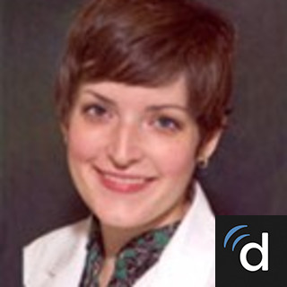 Holly Wyneski, MD, Urology, Wooster, OH, Cleveland Clinic Akron General