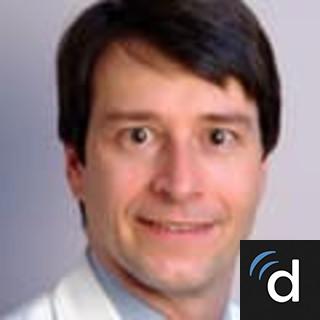 Andrew Mays, MD, Ophthalmology, Birmingham, AL, Brookwood Baptist Medical Center