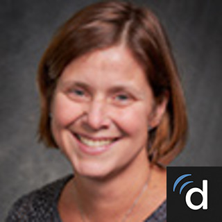 Lynne Humphrey, MD, Family Medicine, Fayetteville, NY, St. Joseph's Hospital Health Center