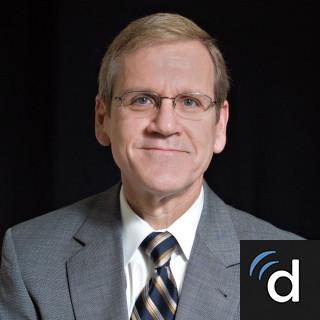 Alan Bier, MD, Pulmonology, Lawrenceville, GA