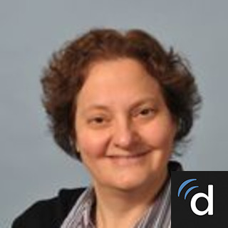 Sharon Karp, MD, Nephrology, Indianapolis, IN, IU Health Methodist Hospital
