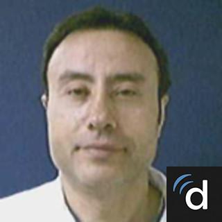 Mohamad Hakim, MD, General Surgery, Dearborn, MI, Garden City Hospital