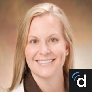 Jennifer Nichols, DO, Obstetrics & Gynecology, Fort Washington, PA, Abington Jefferson Health