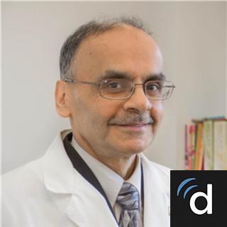 Satyeswara Sarode, MD, Internal Medicine, North Brunswick, NJ