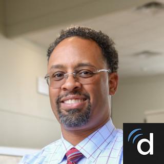 Aaron Ellison, MD, Family Medicine, Kansas City, MO, Research Medical Center