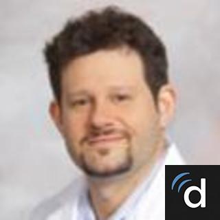 Elie Goldenberg, MD, General Surgery, Hamilton, NJ