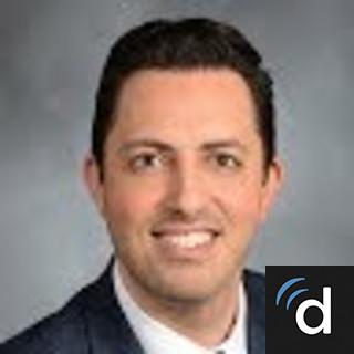 Mike Mizrahi, DO, Physical Medicine/Rehab, New York, NY, New York-Presbyterian Hospital
