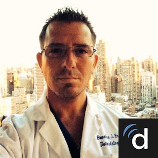 Brandon Erdle, MD, Dermatology, New York, NY