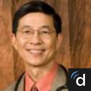 Steve Chen, MD, Gastroenterology, Lancaster, PA, St. Luke's University Hospital - Bethlehem Campus